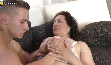 Laura pornos legal anschauen von APDNUDES.COM