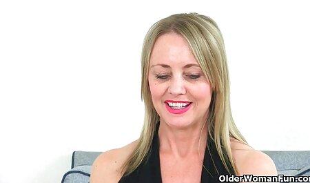 Schöne GF saugt, Tit pornofilme online anschauen fickt und gibt HJ zum Orgasmus