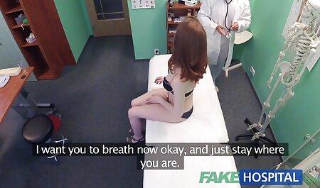 Mädchen mit geschwollenen Brustwarzen und einer schönen Muschi ... wie ich liebe pornofilme umsonst ansehen