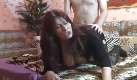 Teen Goth Lesben spielen mit ihren Fotzen geile pornos kostenlos ansehen
