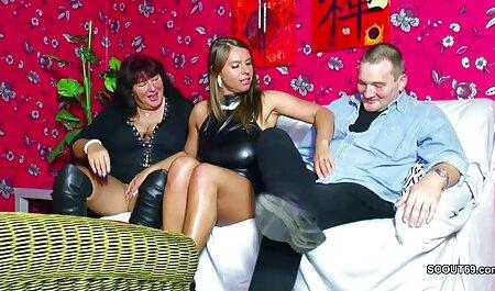 Milfsucher pornofilme gratis gucken 24