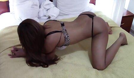 REDHEAD WIRD pornos kostenlos anschauen ohne anmeldung GEFICKT