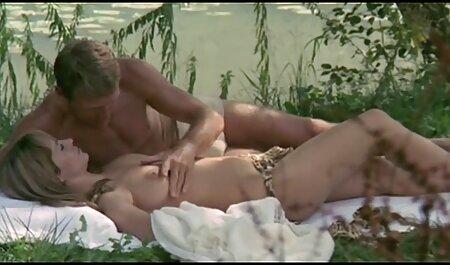 Schwarze vollbusige Milf gratis sexfilme sehen