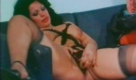 geiles Teen deutsche pornos kostenlos anschauen