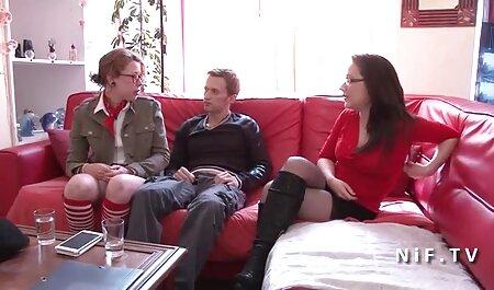 Cytheria porno film kostenlos anschauen