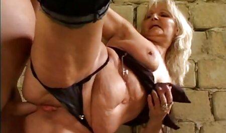 Ich kam in hd pornos anschauen das Gesicht meiner Sekretärin