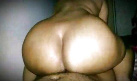 Mann ohne Gesicht - Federica pornos zum gratis anschauen Tommasi - ITA