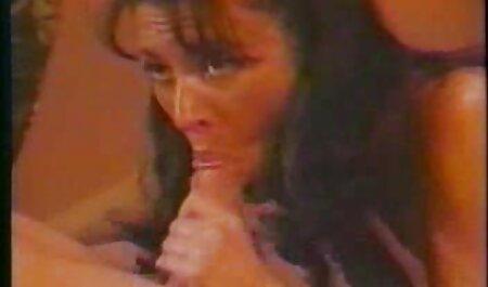 Haarige Muschi Mädchen langen Streifen necken kostenlose porno filme ansehen ohne anmeldung und Finger