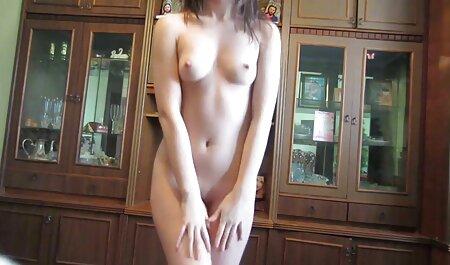 Arsch lecken Hotties Vol pornos online schauen 2