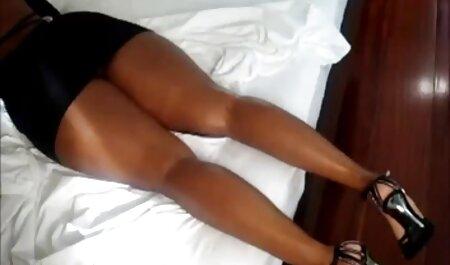 Nikki pornos ansehen