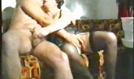 Die deutsche pornos ansehen geile Erbschaft
