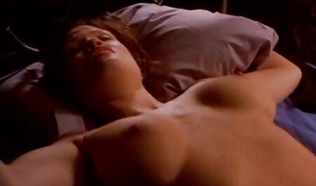Celia Blanco - Las Lagrimas de sexfime kostenlos ansehen Eros - Von Dutchman15