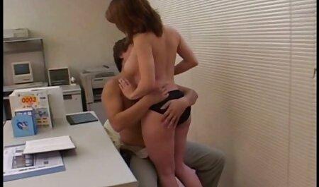 junge gratis pornos zum sofort ansehen Dame-Saachi 4-von PACKMANS