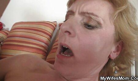 Sexy Amateur pornovideos kostenlos anschauen Donna masturbiert mit Spielzeug!
