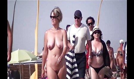 Geiles Ebenholz saugt an einem sexfilme gratis schauen großen schwarzen Schwanz