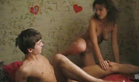 Latian Assest 2 pornofilme gratis ansehen