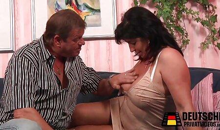 Gut gerundete pornofilme gratis gucken Hottie schlug hart