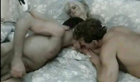 Super süße pornos gucken ohne anmeldung blonde Babe Dildos Muschi