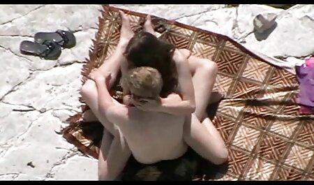 Amateur bbw deutsche pornofilme gratis ansehen