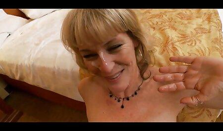 Was für eine MILF 02 (RA) pornofilme umsonst sehen