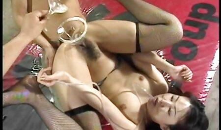 Ava Devine pornos online gucken
