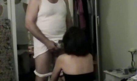 Es ist sehr einfach, deine pornos kostenlos online schauen Freundin zu verführen!