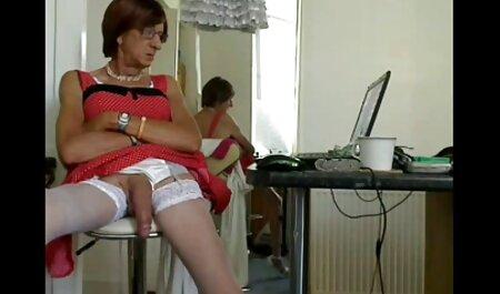 Wieder Oma deutsche pornos kostenlos anschauen