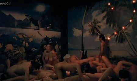 Bbw und Skiny russische pornos kostenlos ohne anmeldung ansehen Teenager von Jungen gefickt