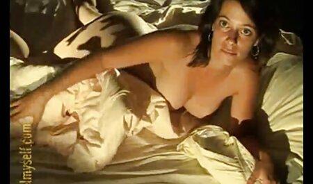 Samantha Strong, Peter North und Tom kostenlose pornofilme ansehen Byron