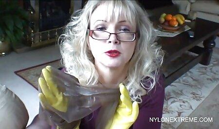 Haarige Blondine pornos kostenlos gucken 2