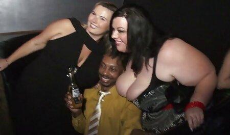 Desi Tante kostenlos deutsche pornos sehen