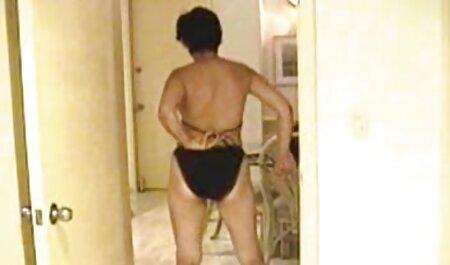 Desi Babe von einem glücklichen alten kostenlose pornofilme sehen Mann geschlagen