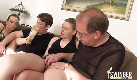 Huuummm pornofilme kostenlos ansehen !!