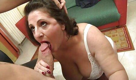 Carolyn Monroe pornos kostenlos online sehen - Carolyns Fieberszene 1