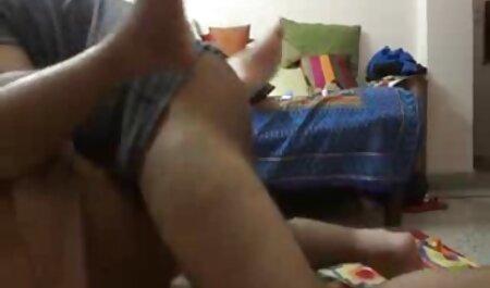Niki pornofilme kostenlos gucken r72