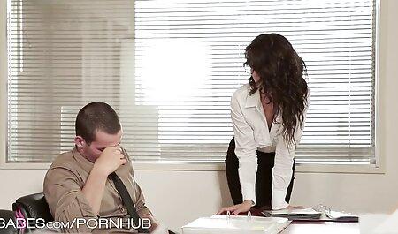 GLITTERY PAWGS TOPDOG pornos gratis sehen