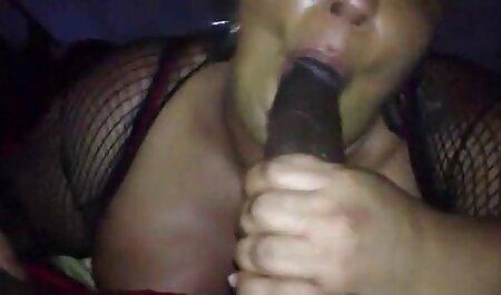 Blonde dicke Titten pornos kostenfrei ansehen