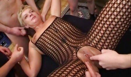Hot pornofilme kostenlos ansehen Teen bittet tiefer darum !!!!