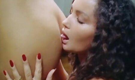 Mädchen pornofilme ansehen kostenlos des TajMaha l2