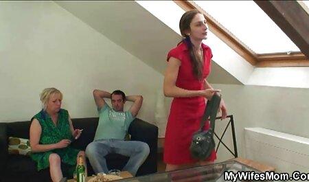 Lacey kostenlos deutsche sexfilme anschauen Duvalle 01