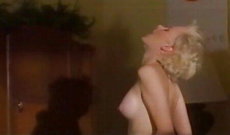 Nikky Harley freie pornos sehen Baisee dans la Chambre