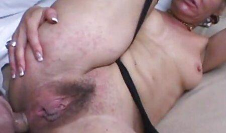 Es ist Orgiezeit 39! deutsche sexfilme kostenlos anschauen