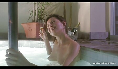 Sexy Latina kostenlose pornovideos anschauen Christina Moure