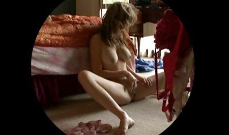 Rhona Mitra - Trennungsstadt sexfilme kostenlos online anschauen