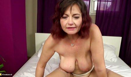 Meine fickfilme ansehen sexy blonde Freundin lutscht meinen Schwanz