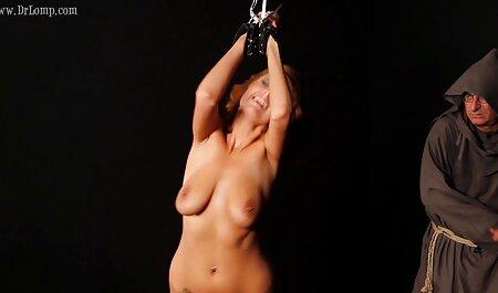 Riesige Josie gratis pornofilme sehen