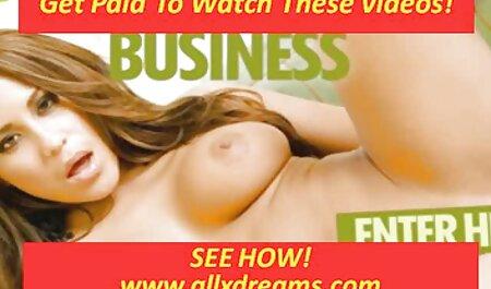 Exotischer Swinger deutsche pornofilme kostenlos ansehen Lucy