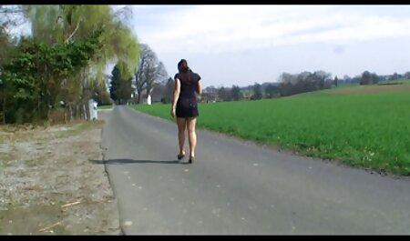 2. neckender Handjob: deutsche pornos schauen Teil 1