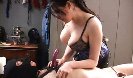 Chorreame, llename de chorros! Colombiana con cuerpazo! pornofilme schauen
