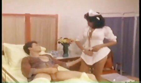 Fette Blondine mit großen Titten gratis sexfilme schauen fickt im Wohnzimmer